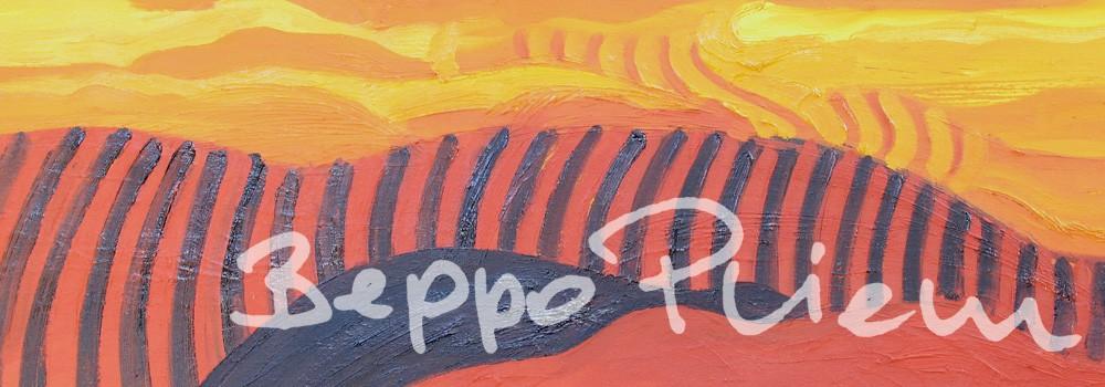 Beppo Pliem